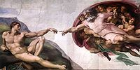 200px-The_Creation_of_Adam