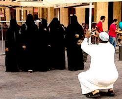 γυναίκα ισλάμ3