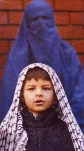 γυναίκα ισλάμ4