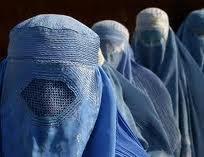 γυναίκα ισλάμ6
