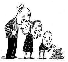 παιδική κακοποίηση2