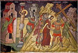 στρατιώτες χριστός
