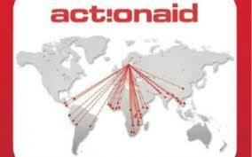 actionaid1