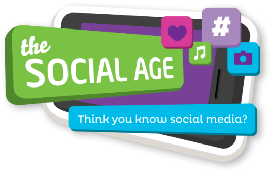 social age-quiz