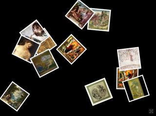 http://ebooks.edu.gr/modules/ebook/show.php/DSGYM-A109/355/2385,9142/extras/html/kef6_en26_dhmiourgia_anthropou_popup.htm