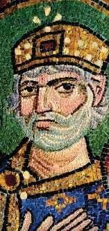 βασιλιάς Σολομών