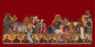 εκκλησιαστική ιστορία1