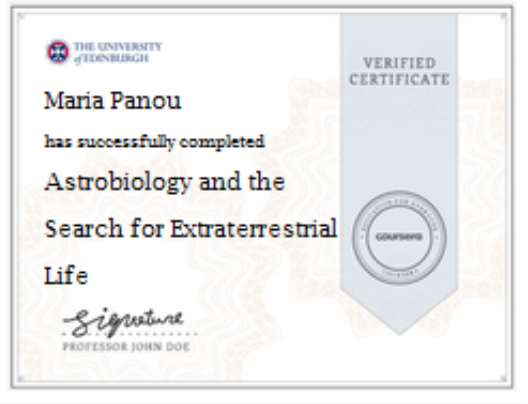 certificate_for_astrobiology-a