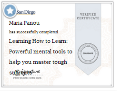 Certificate_for_Learning_how_to_Learn
