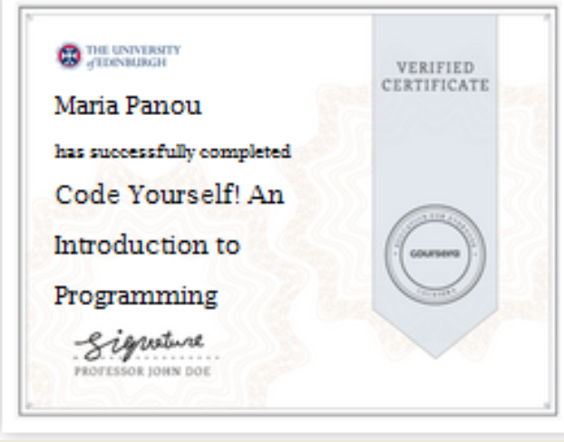 code_yourself-programming