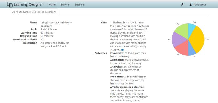 Learning_designer-studystack1