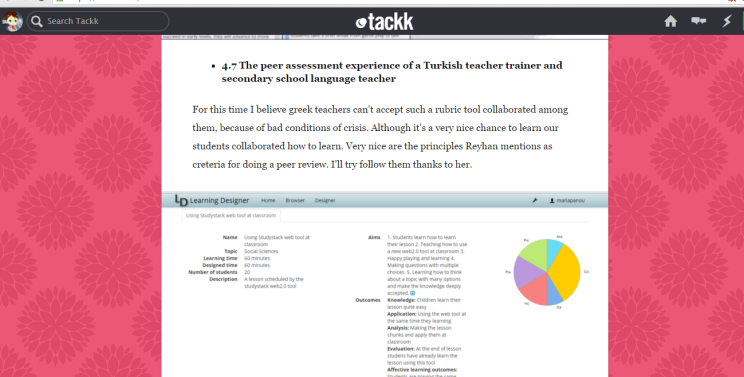 tet-learning_event-hand-in-task