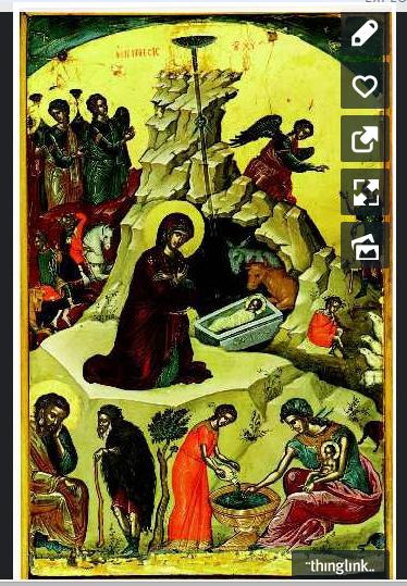 εικονα_χριστουγέννων-θινκλινκ