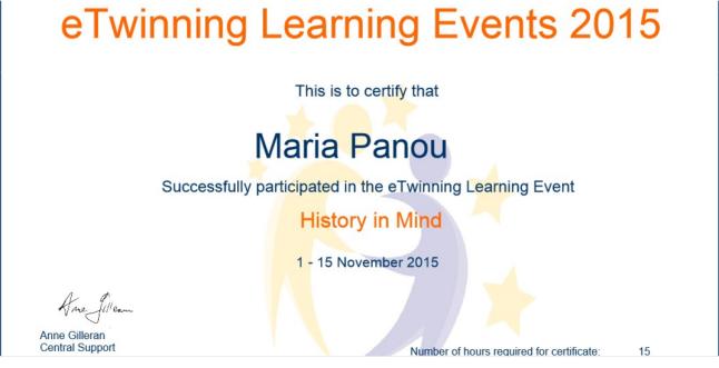 etwinning-certificate-history_in_mind
