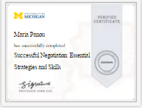 succesful_negotiation-University_of_Michigan2