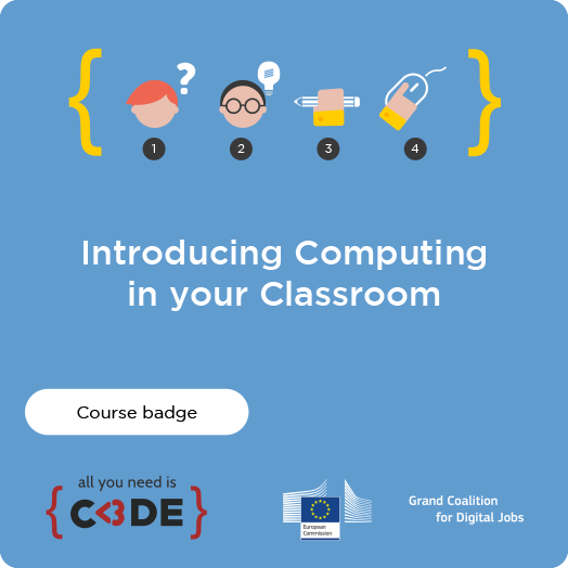 badge-computing in classroom1