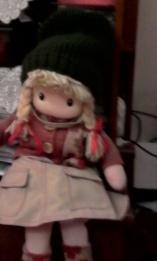 σκουφί στην κούκλα3