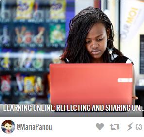 reflecing_and_sharing-diary2