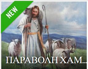 αγγελική_κουκουβά_τακ