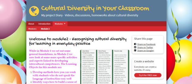 cultural_diversity_%ce%b5%ce%be%cf%8e%cf%86%cf%85%ce%bb%ce%bf