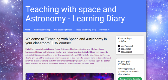 teaching_with_space_and_astronomy-page