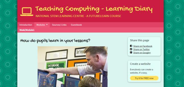 computing-blog