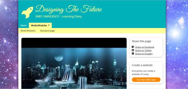 designing_the_future-blog