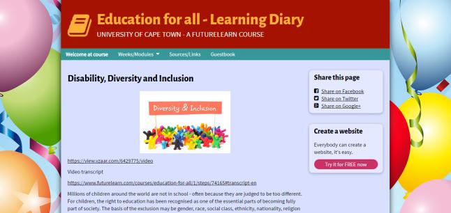 education_for_all-blog