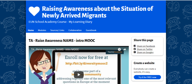 raising_awareness_for_migrants-blog